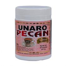 Chá Unaro pecan 60g