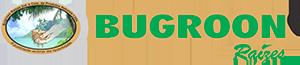 Bugroon